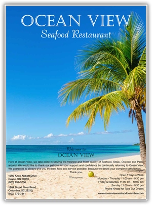 OceanViewSeafood_Menu-1