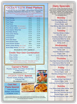 OceanViewSeafood_Menu-3